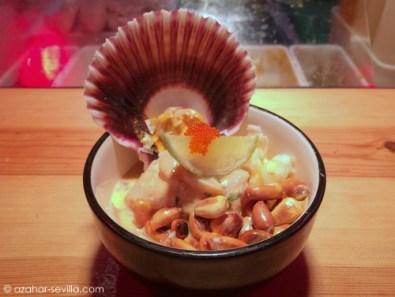 Nazca_Seville_Tapas_Howto_guide_Sevilla_Eat