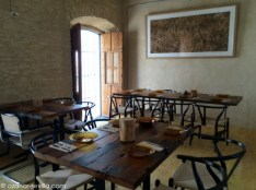 Perro Viejo_Tapas Bar_Sevilla_Travel_Guide_Where_What_Eat1