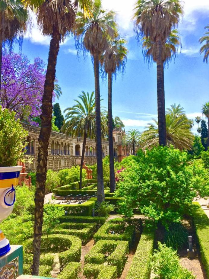 Seville_Alcazar_Whattodo_UltimateGuide_Moorish_GameofThrones_Set_Seville_Spain_Trip.jpg