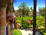 Seville_Alcazar_Whattodo_UltimateGuide_Moorish_GameofThrones_Set_Seville_Spain_Trip.jpg