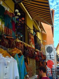 The Alcaiceria Granada4