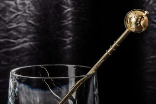 dreammaker-passport-to-50-swizzle-sticks