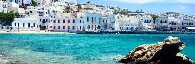 Mykonos_Travel Guide_What to Do_Where to go_beaches_What to eat_where to eat_mykonos town_blog_review_recommendations