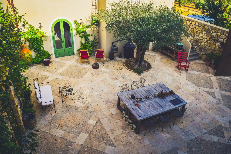 Travel guide to sicily fontes episcopi bio resort where to stay in sicily sicilia near agrigento italy-35
