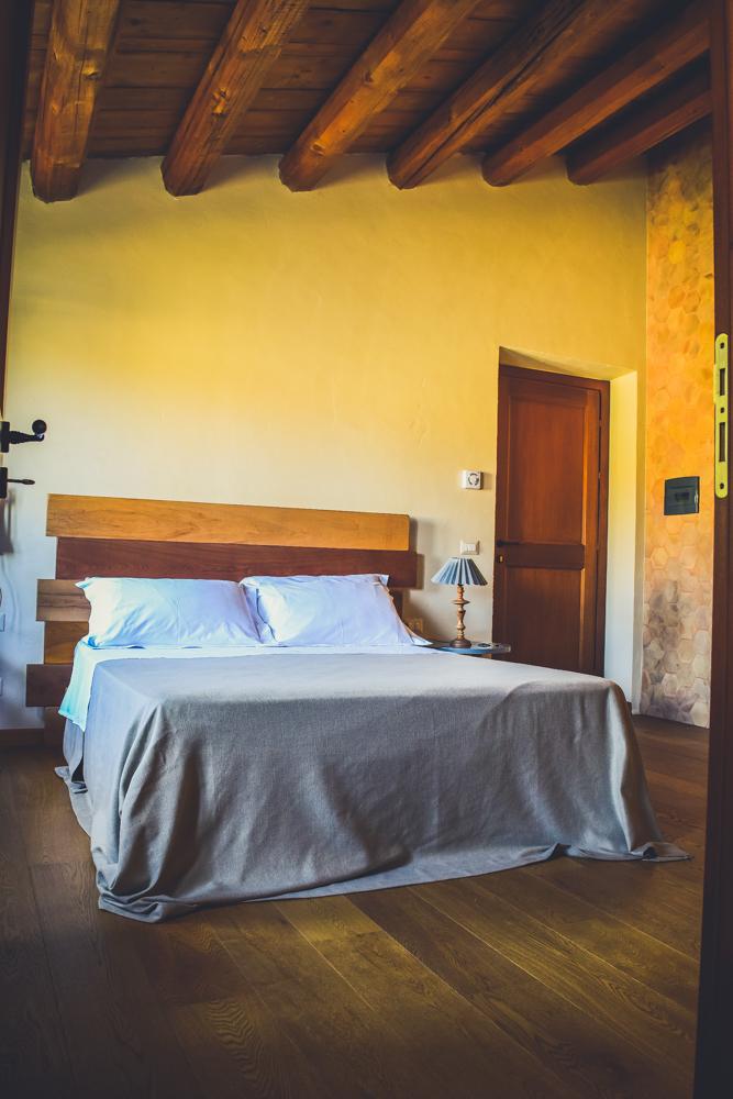 Travel guide to sicily fontes episcopi bio resort where to stay in sicily sicilia near agrigento italy-14