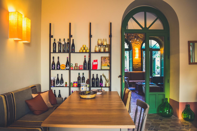 Travel guide to sicily fontes episcopi bio resort where to stay in sicily sicilia near agrigento italy-63