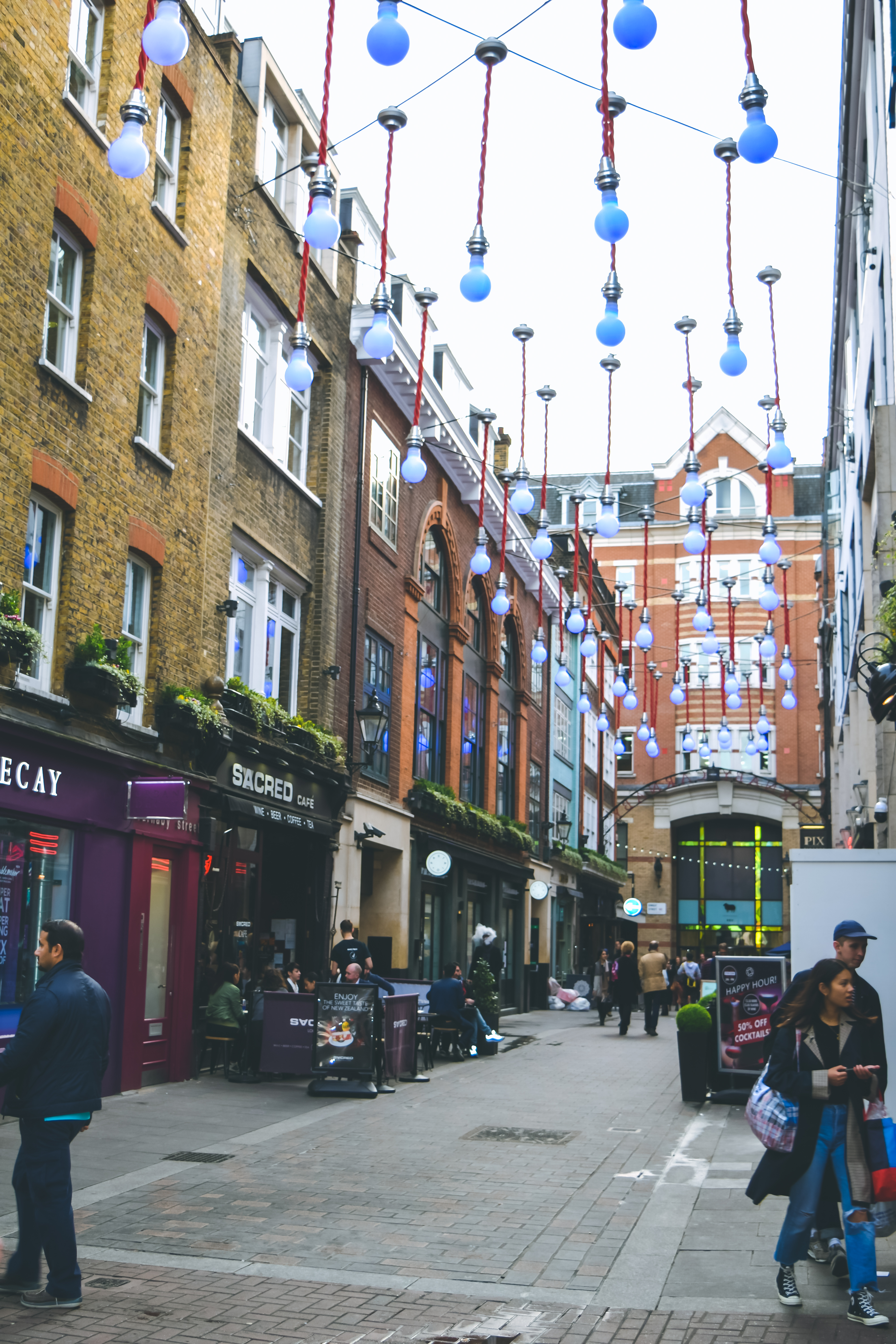 Travel guide to london uk blog what to do what to see where to go 3 days-12-2