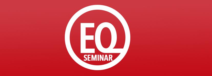 "28-30.3.2017., ""Svaki student Mostar"" organizira treći ""EQ Seminar"" za mostarske studente"