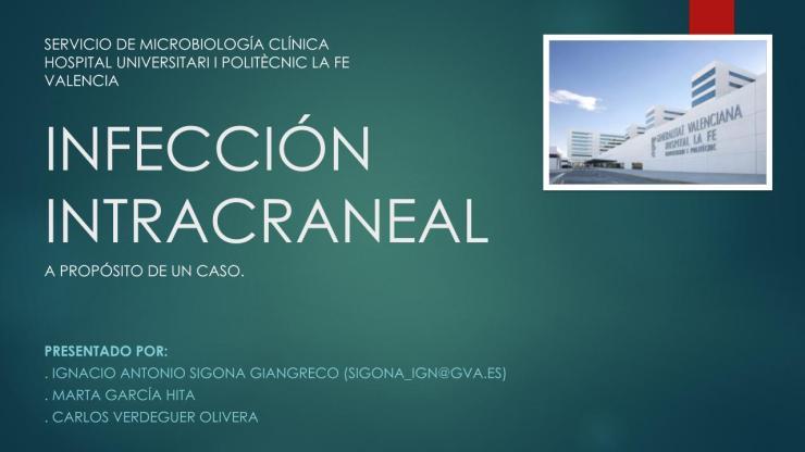 infeccion-intracraneal-caso-clinico-svamc