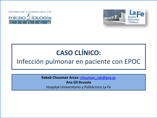 caso-clinico-svamc-paciente-epoc