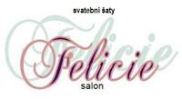 Salon Felicie