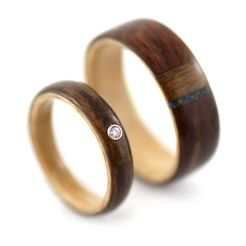 dřevo6