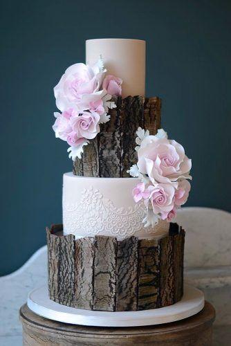 svatba dřevo 14