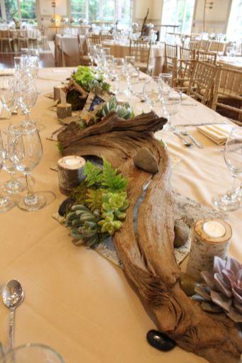svatba dřevo 19