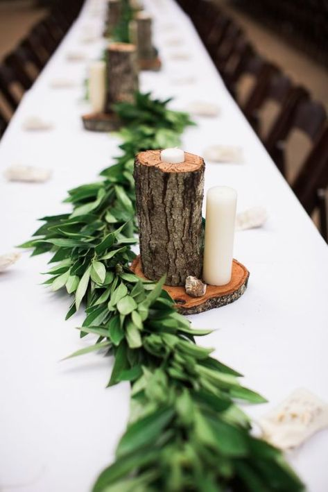 svatba dřevo 20