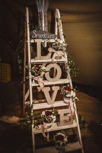 svatba dřevo 26