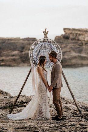 svatba dřevo 31