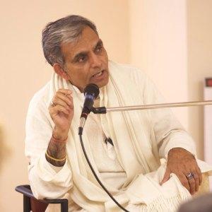 Introduction to Vaidya Mishra's Transdermal Marma System Audio CD
