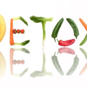 SVA Cafe #1 Home Detoxification Program AUDIO&PDF-March 20 2014