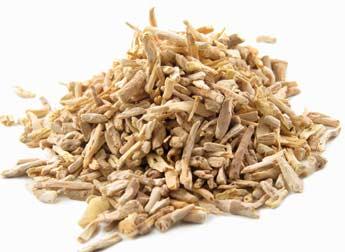 ashwaganda-root