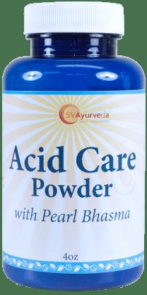 acid-care
