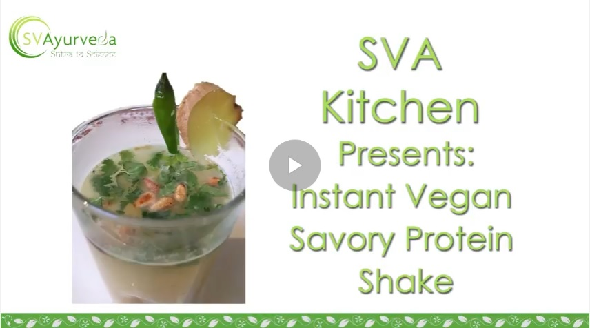 instant-vegan-savory-protein-shake