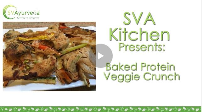baked-protein-vegan-crunch