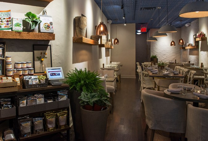 dk-store-dining