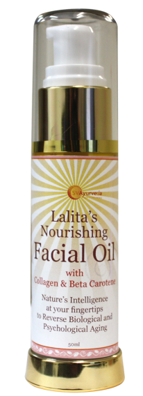facial-oil-new