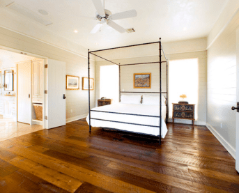 bedroom-reclaimed-wood-floors-svb-kansas-city