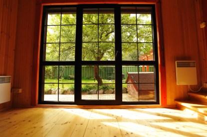 hardwood-floors-sun-damage-svb-kc