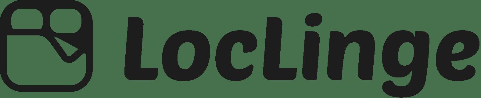 Loclinge logo