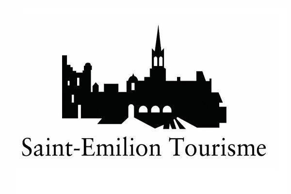 Office de tourisme Saint Emilion