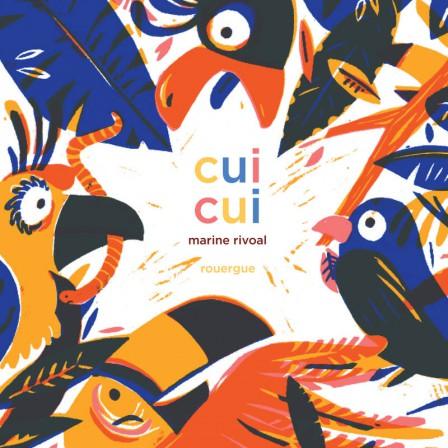couv_cui-cui.jpg