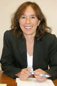 Nancy_Naughton_for_On_the_Ground_column