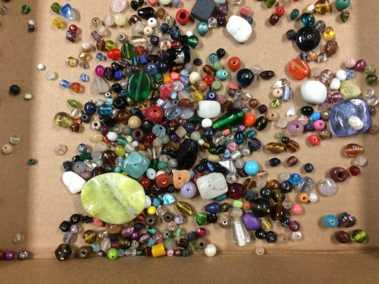 beautful beads