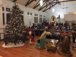 Yarmuth-Christmas-Visit-2017-IMG_1245