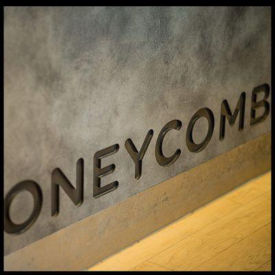 HoneyComb-BrommaBlocks_11