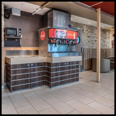 BurgerKing_sollentuna_ram-614