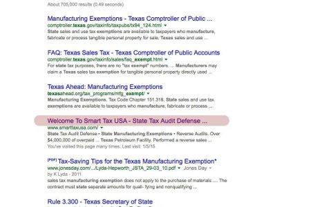 Free Letter Templates » tax exempt form texas non profit   Letter ...