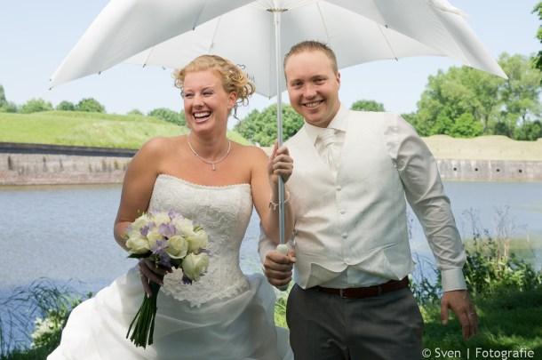 trouwen, fotograaf, almere, bruiloft