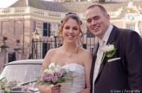 bruiloft, Sven, Fotografie, Trouwen, Wildschut, Almere, Roland, Renate, Baarn,