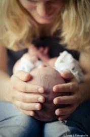 newborn, foto, shoot, baby, nieuw, geboren, Sven Fotografie, Almere, thuis, mooie,
