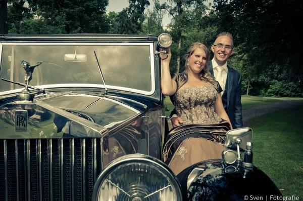 bruiloft, sven, trouwen, fotografie, almere, omgeving, samen, huwelijk, locatie, prijs, kosten,