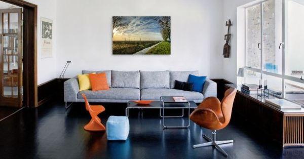 werk, aan, de, muur, foto, materialen, canvas, bestellen, kopen, xpozer, uniek, foto, wand, ophangen, Sven, Fotografie,