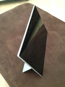 Surface4pro1