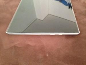 Surface4pro2
