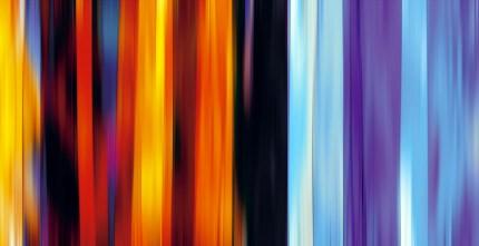 Colorcouncil