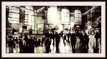 NY_centralstation4