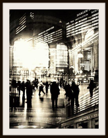 NY_centralstation7